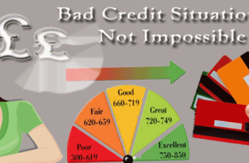 Bad-credit-situation